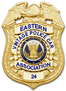 EVPCA Badge